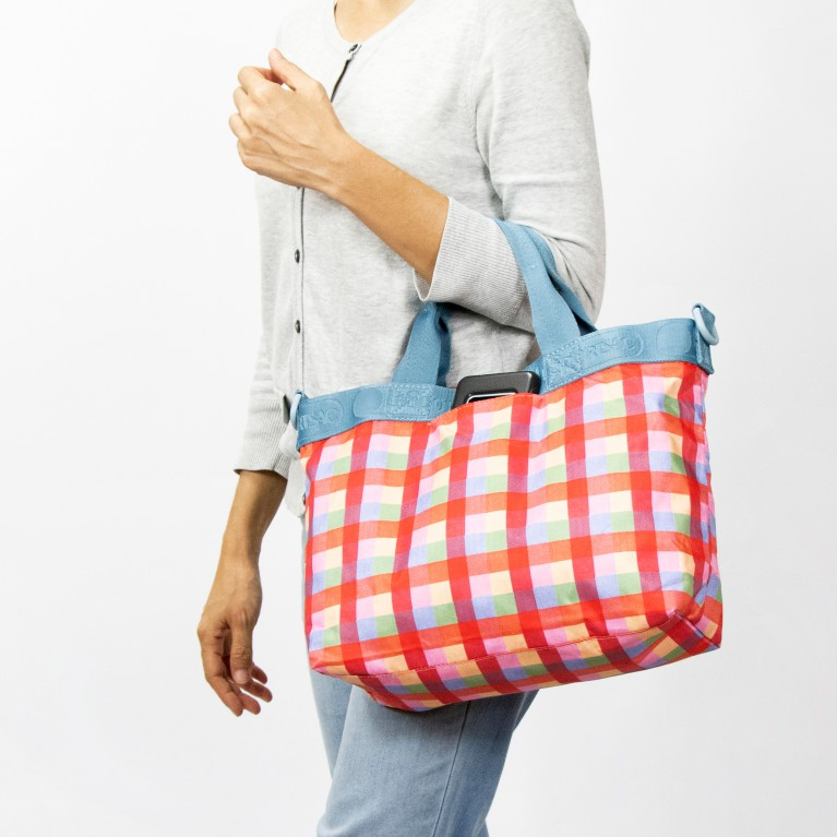 Everywhere Med tote