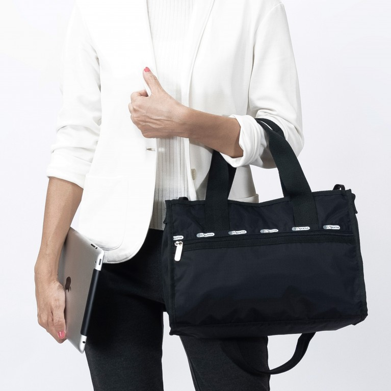 Classic Small Work tote